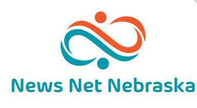 News Net Nebraska