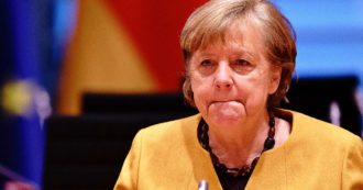 Germany, government tightens pandemic law: this is when Berlin will be able to decide on drastic measures without consulting the states