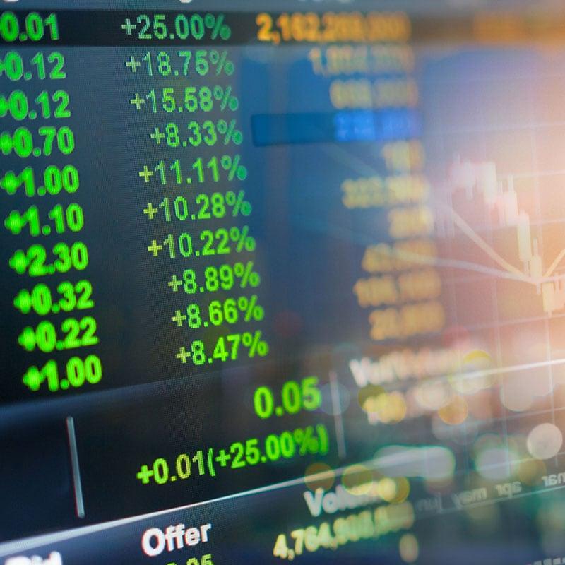 Borsa Italiana, commentary on today's session (April 13, 2021)