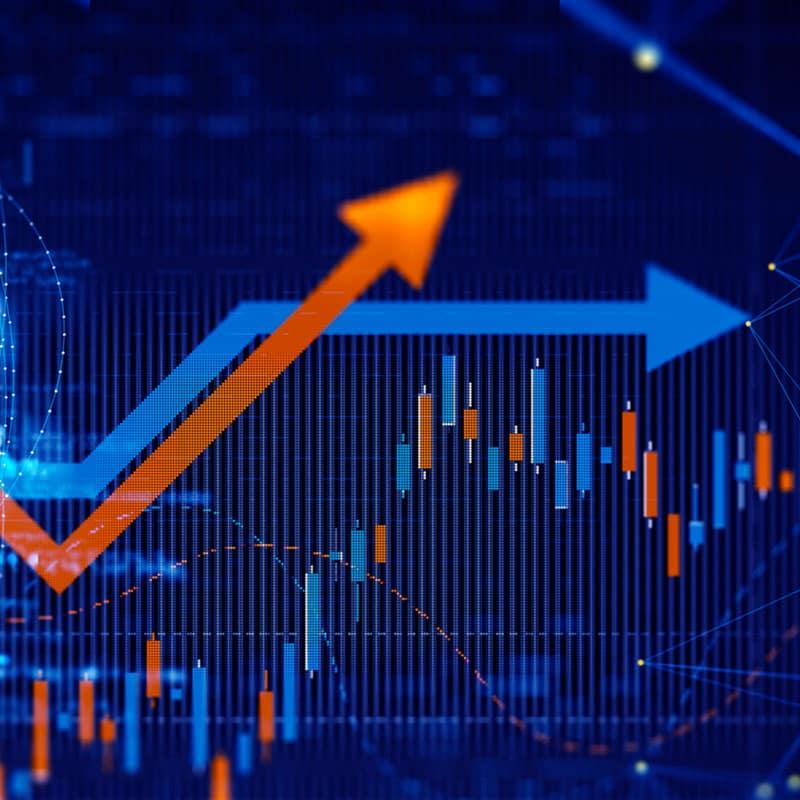 Borsa Italiana, commentary on today's session (April 29, 2021)