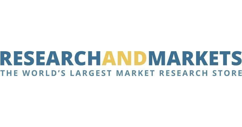 European Home Automation Systems (HAS) Market Report 2021, which includes ABB, Legrand, Schneider Electric, Siemens, Harman, Crestron, Nice, Fibar Group, Velux, among others