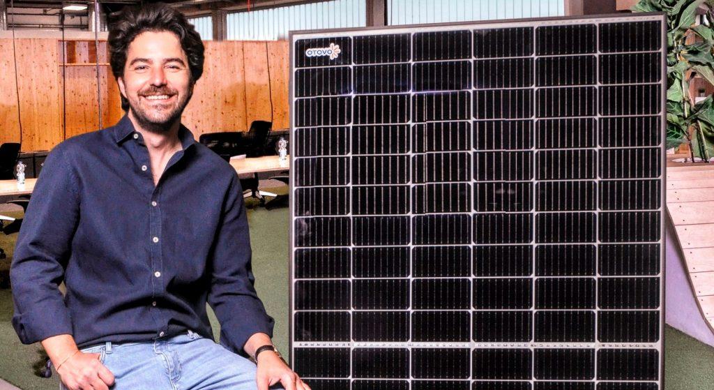 Otofu, AirBnB Solar, is landing in Italy