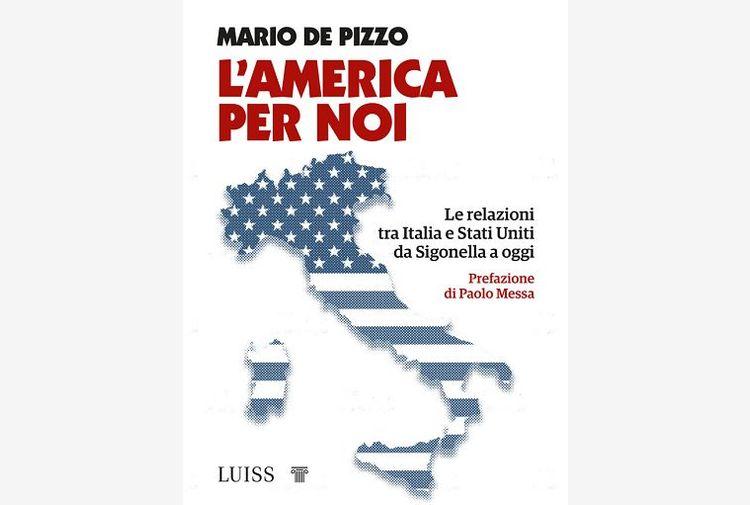 Luiss University Press, esce il libro