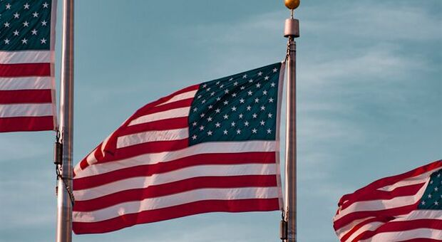 United States, leading indicator jumps.  GDP forecasts are improving