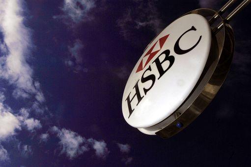 HSBC: non cambieremo strategia per contrasti Usa-Cina