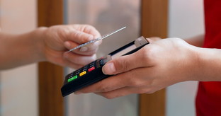 In Italy, digital payments come to the fore: now comes an offer that is thinking of merchants and small and medium-sized businesses