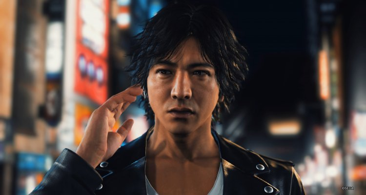 Has the Sega sequel from PlayStation Store been revealed previously?  - Multiplayer.it