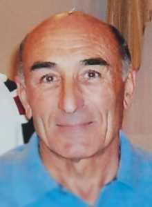 Pietro Del Oro Valmadrera