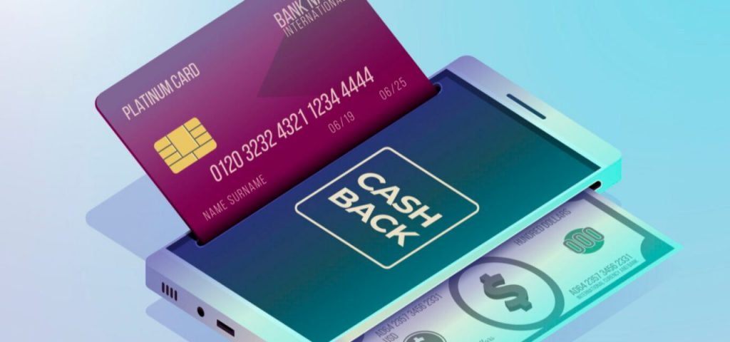 Cashback on the verge of filing cunning: many are excluded