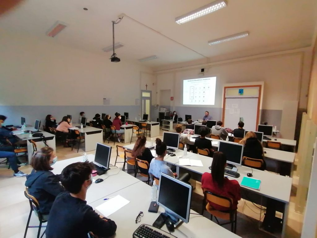 Physical event class 2 - 1024x768