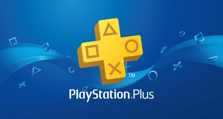 PlayStation Plus June 2021, Free PS4 and PS5 Games revealed in a Leak?  - Multiplayer.it