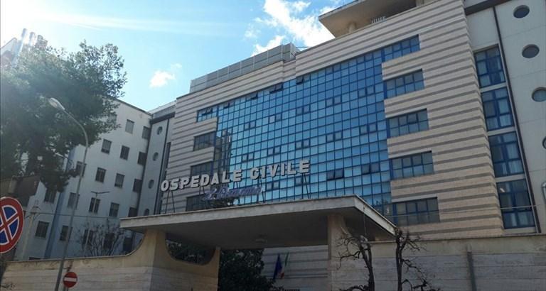 Ospedale Lorenzo Bonomo