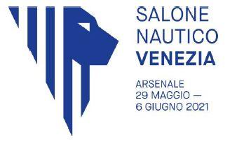 E-Regatta 2021 at the Venice Boat Show, an international event in electric navigation