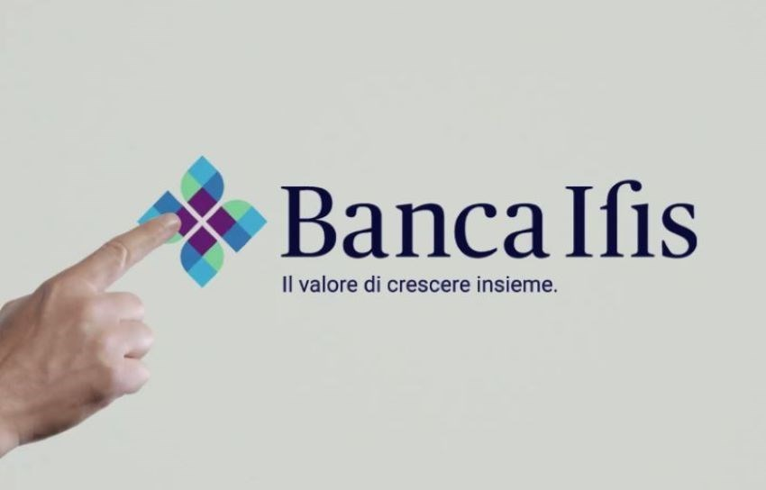 Banca Ifis was released to the public following its Quarterly Report