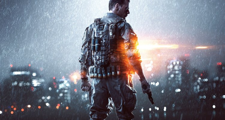 Battlefield 6 might not have a story mode, or it wouldn't be a highlight