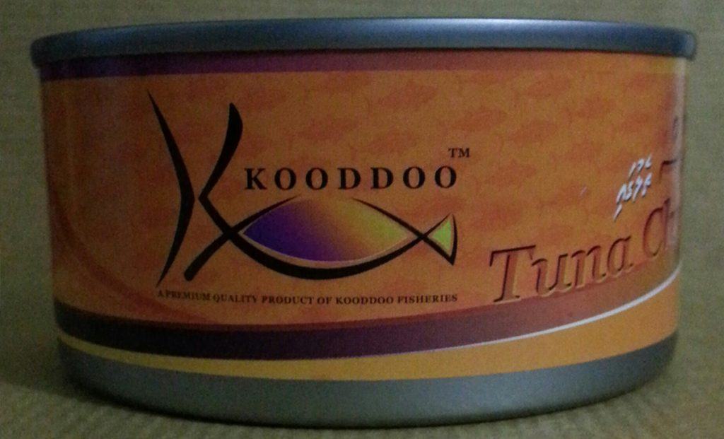 Don't forget to do this before eating canned tuna, as it affects our health