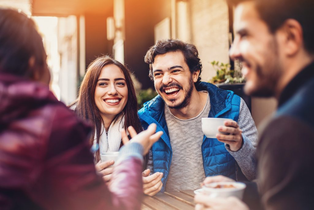 Generation Z and Savings, Millennials Mistakes to Avoid