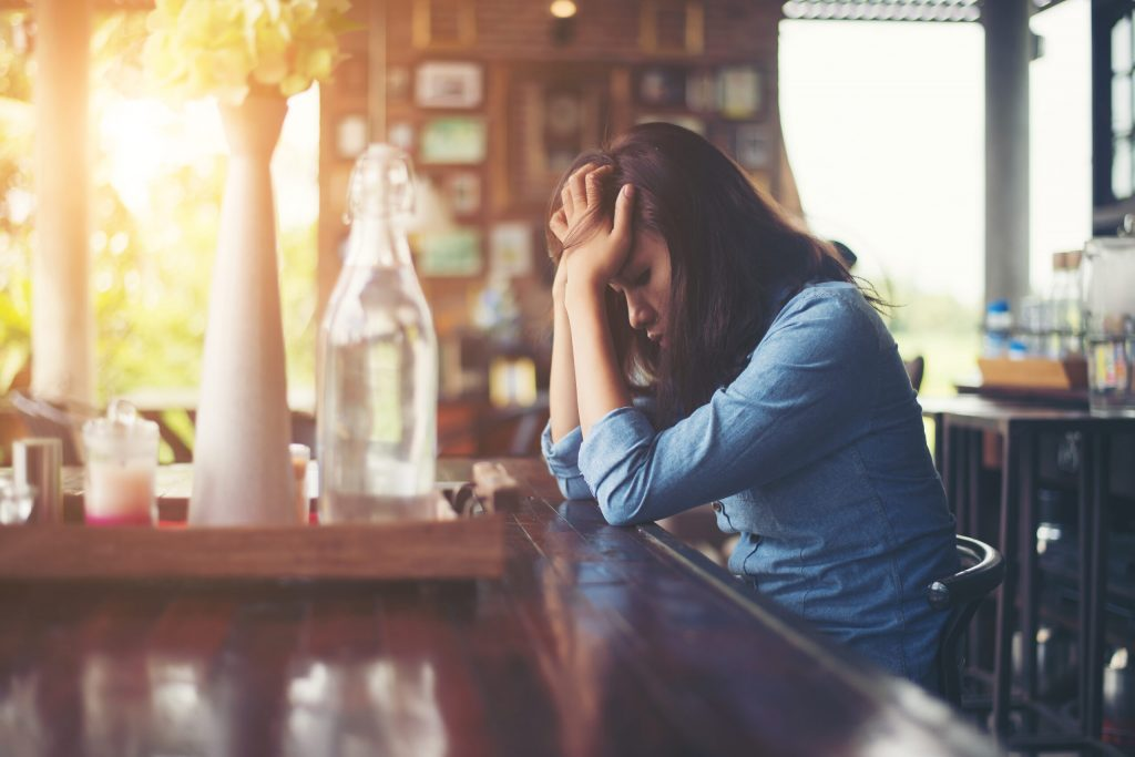 Here are some unknown and deadly factors that cause terrible headaches and have nothing to do with daily stress or exhaustion
