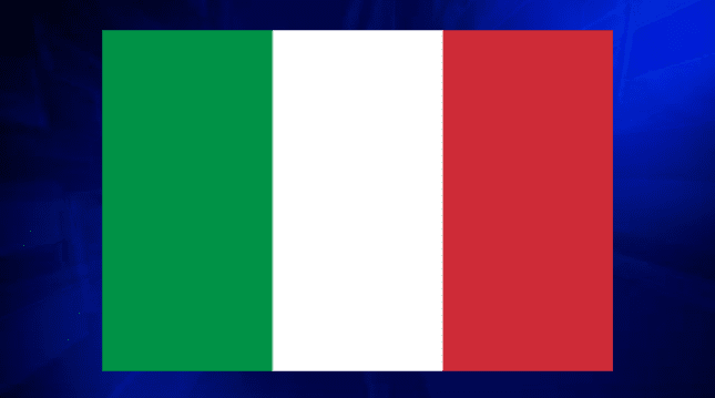 Italy wins Eurovision Song Contest as world's biggest music event returns to Rotterdam - WSVN 7News