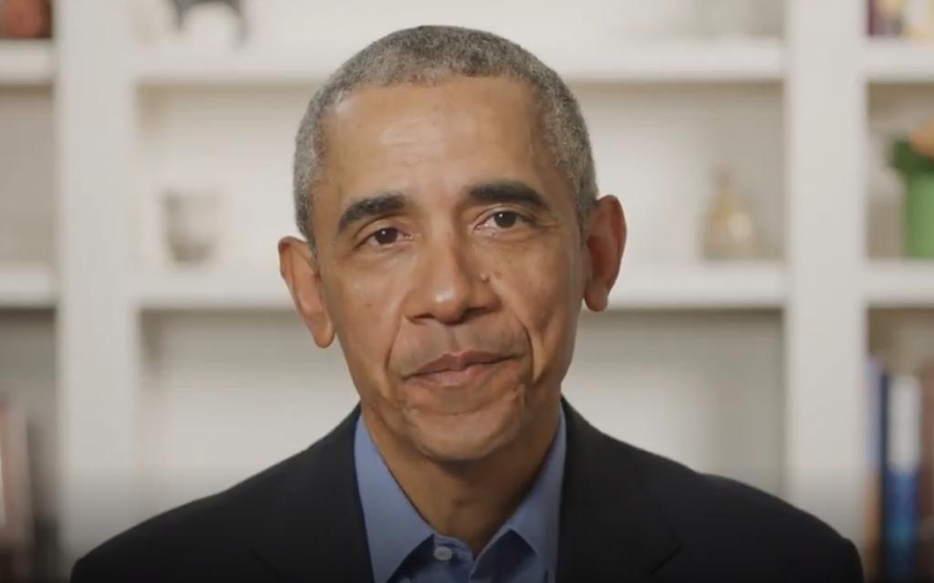 """Obama sui video con gli UFO: """"Non sappiamo esattamente cosa siano"""""""