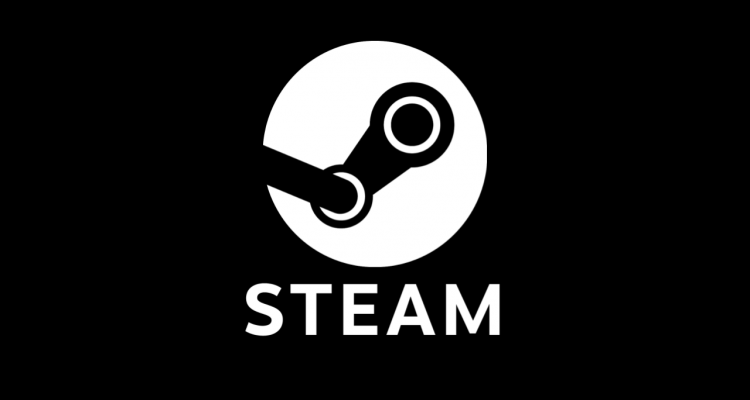 Steam on PS5, Xbox, or Switch?  Gabe Newell suggests big news by 2021 - Nerd4.life