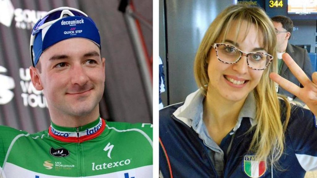 Tokyo, Viviani and Rossi Standards: The Right Choice in the Name of Sports