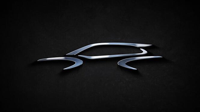 Toyota, in arrivo un nuovo crossover per gli USA