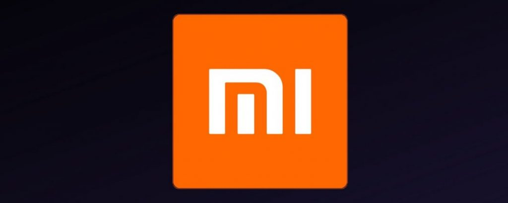 Xiaomi has been removed (updated) from the US blacklist