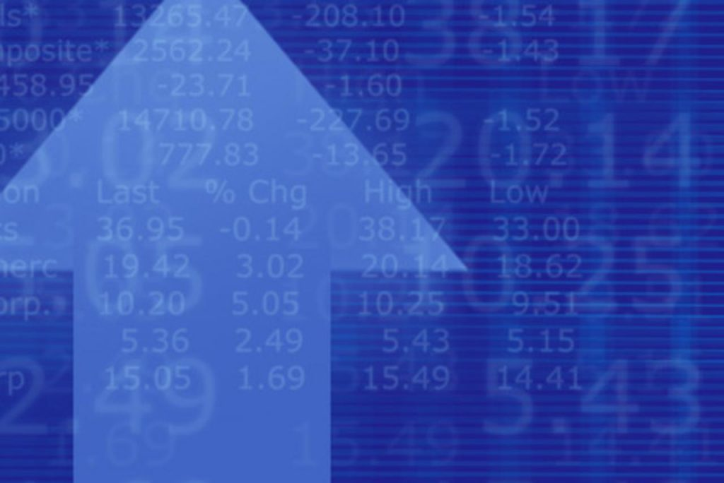 Post Office Interest Bonds: June Yield