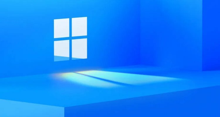 Will Windows 11 be revealed on June 24th?  Microsoft is including several clues in press releases - Nerd4.life