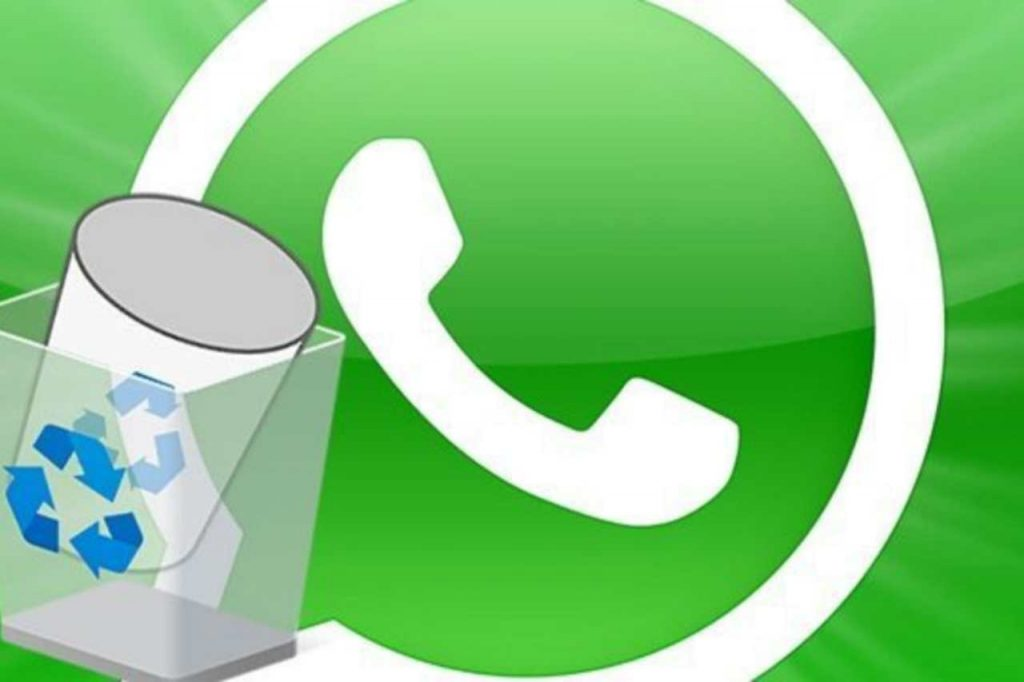 WhatsApp, users risk abrupt cancellation: It's a panic