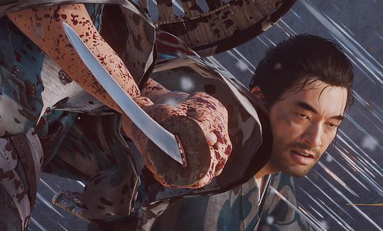 """Ghost of Tsushima loses the word """"Only on PlayStation"""" on the cover - Nerd4.life"""