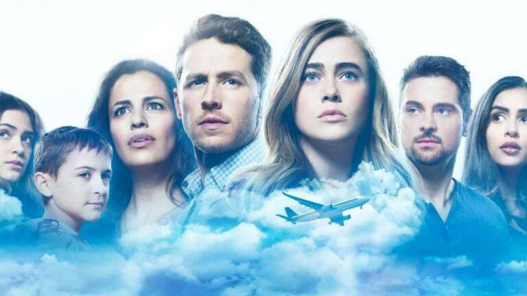 Manifest: The fourth season has been canceled permanently