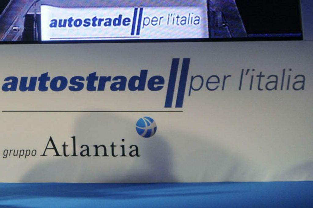 Autostrade goes public again, Atlantia accepts CDP money offer