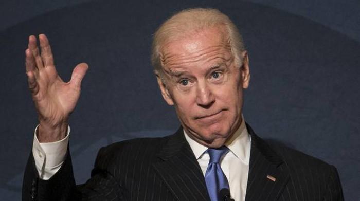 "Biden, Abortion, Solidarity and American Bishops: Towards Presidential ""Exodus"""