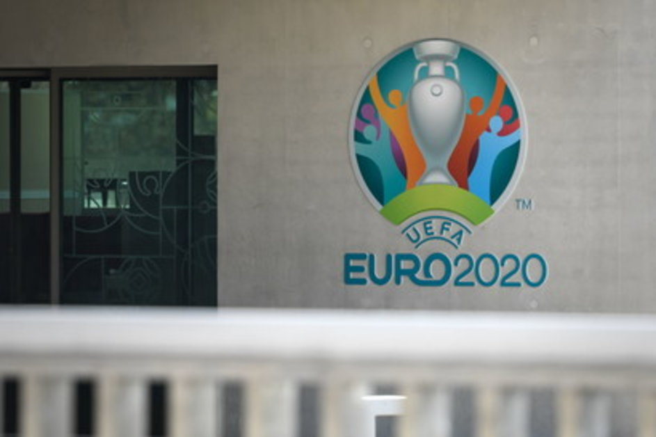 England and Portugal risk a complex round of 16 and Spain risk a resounding volatility |  News