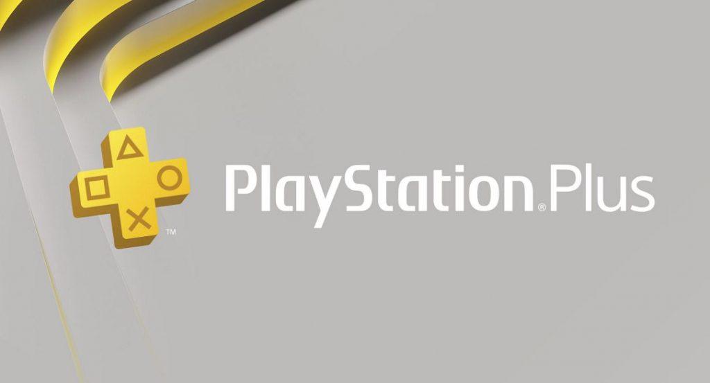Leak reveals PS5 game?