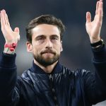 """Marchisio receives the """"Sports and Human Rights"""" award: """"It's as good as the Scudetto"""""""