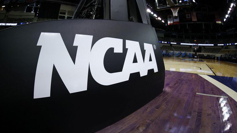 NCAA, Supreme Court conviction arrivesإدانة