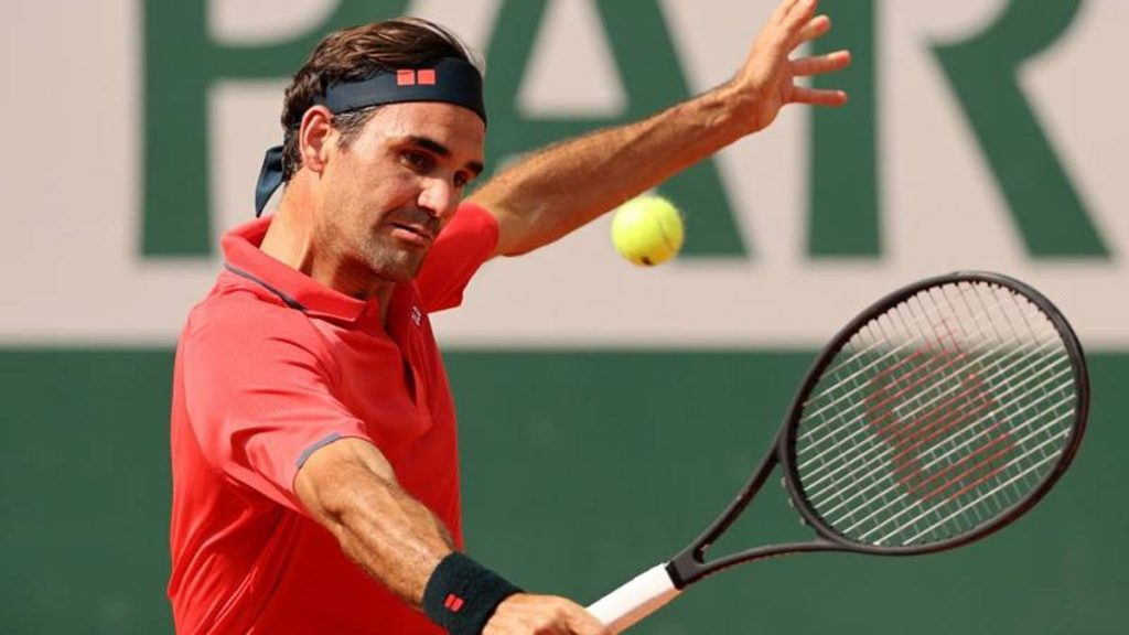 Roland Garros, today's results: Federer and Djokovic in the third round