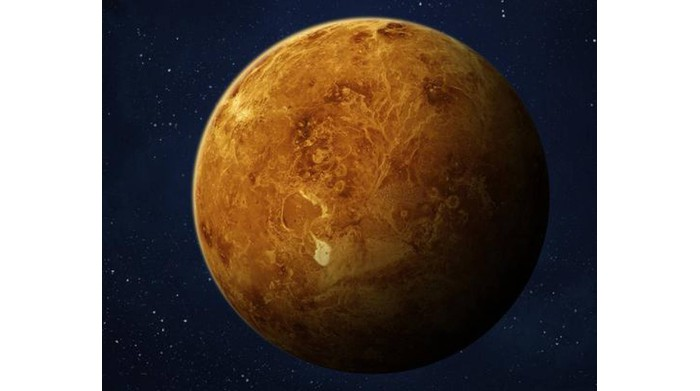 Venus after Mars, NASA's new mission in the space race - Chronicle