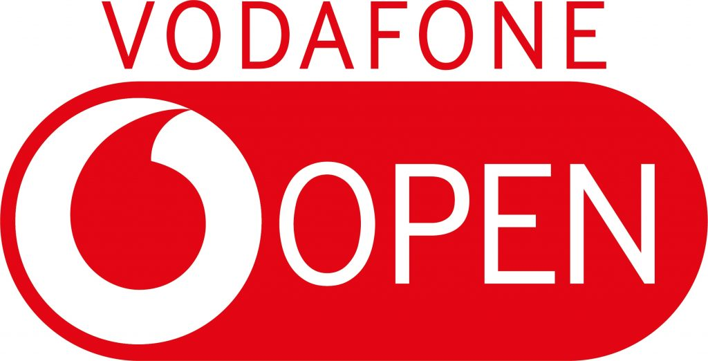 Vodafone Open: The new service arrives to experience the offers without restrictions