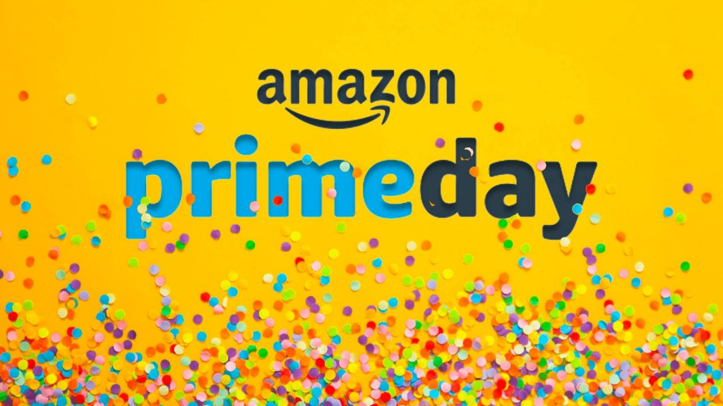 When is Prime Day 2021: Amazon Official Date Deals