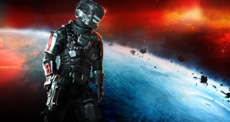 Will a new game from the series be announced on EA Play?  - Multiplayer.it