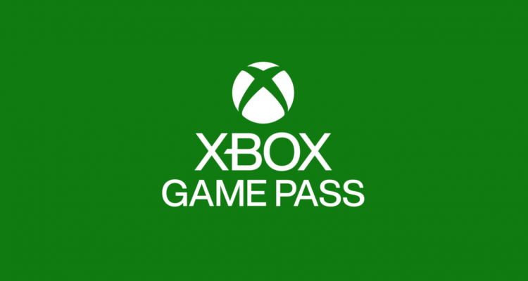 Xbox Game Pass Festival announced on June 7th and 8th from Xbox France account - Nerd4.life