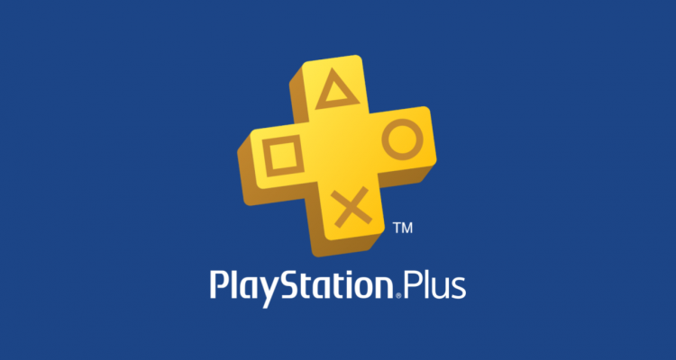 PS4 and PS5 games are available in July 2021, don't forget the bonus game - Nerd4.life
