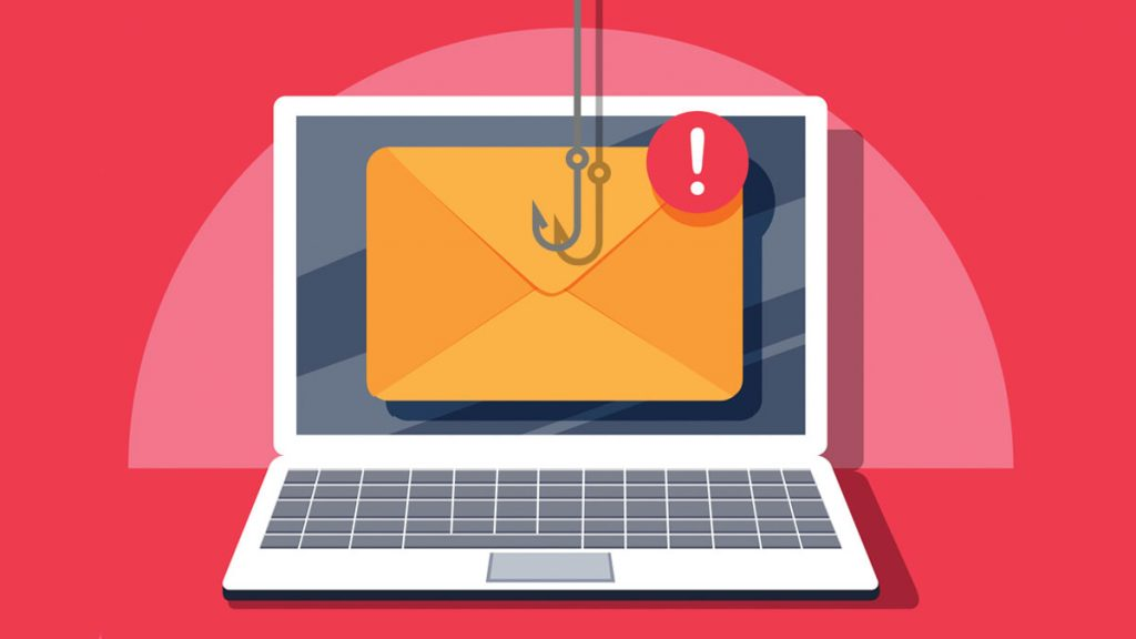Intesa San Paolo and Unicredit customers are victims of phishing