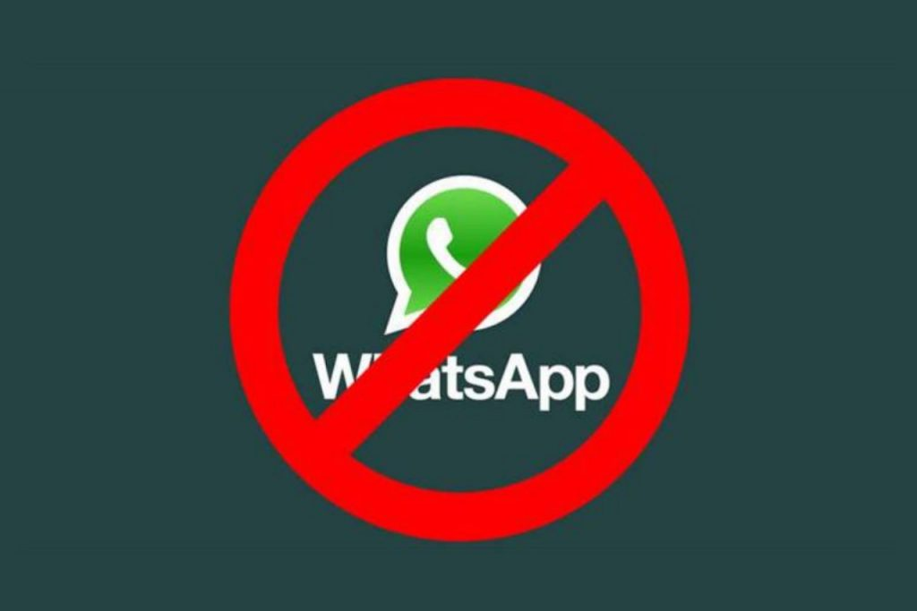 WhatsApp, users are at risk: what's going on