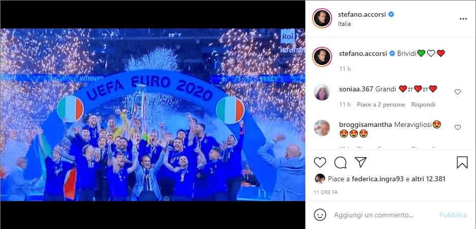 stefano-accorsi-euro-2020-tech-princess.stefano-accorsi-euro-2020-tech-princess