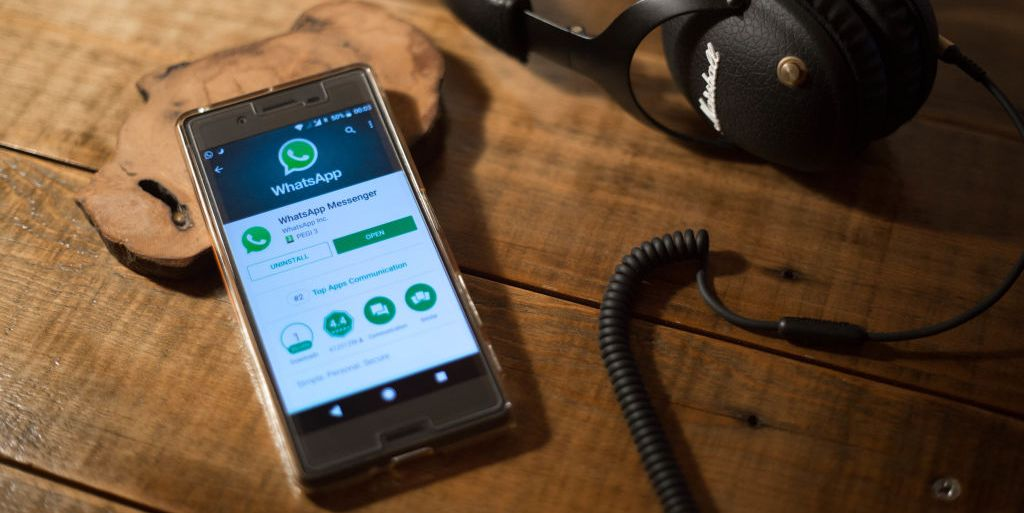 The trick to find out who blocked you on WhatsApp